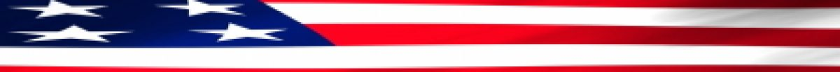 RUCKSACK GRUNT – 1st Battalion 22nd Infantry – VIETNAM