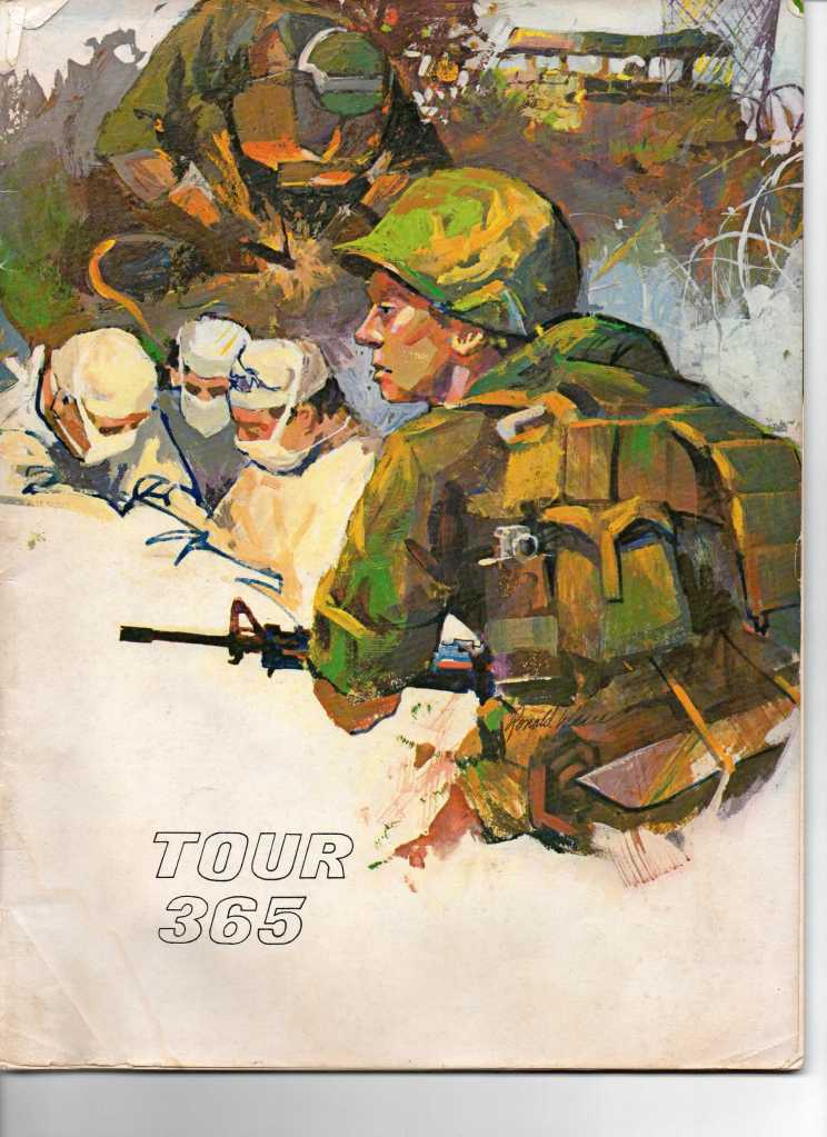 This image has an empty alt attribute; its file name is tour365-frontcover-1.jpg